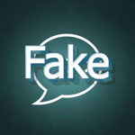 Fake W-Prank Funny App на пк