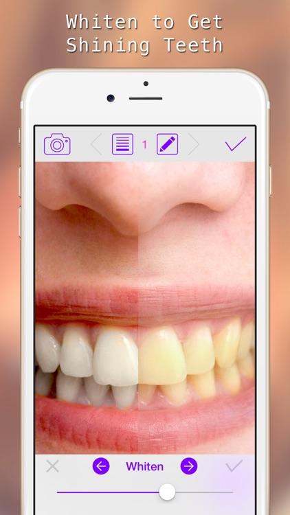Pretty Face Pro screenshot-4