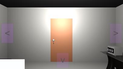 シンプルな部屋からの脱出-10分で終わる脱出ゲーム-紹介画像4