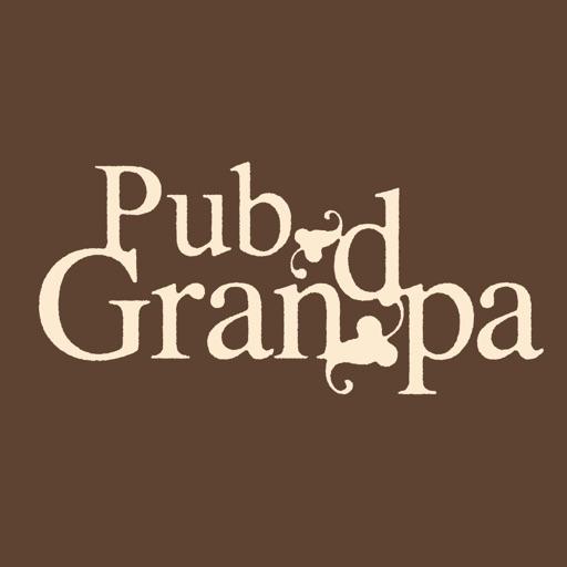 Pub Grandpa(パブ グランパ)