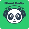 Panda Miami Radio - Only the Best Stations FM Ranking