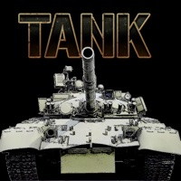 Codes for Epic Tank Hack