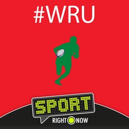 Welsh Rugby by Sport RightNow