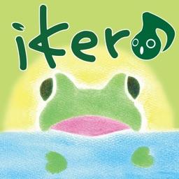 iKero