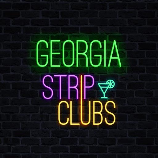 Georgia Nightlife