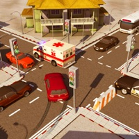 Codes for City Traffic Control Rush Hour Driving Simulator Hack
