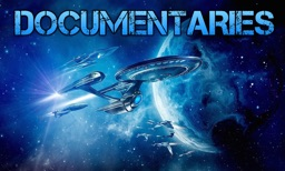 Science Documentary Films - HD Collection