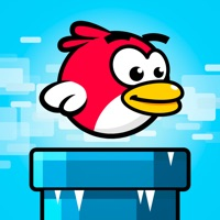 Codes for Flappy Winter Bird - Swing your tiny flappy wings! Hack
