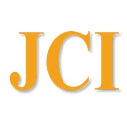 Ziv - JCI