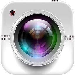 EditMe Photo editor & Stickers