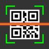 QR Code Reader - QR Code Scanner & Barcode Scanner