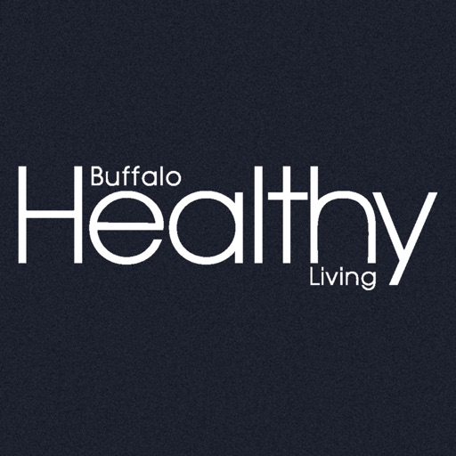 Buffalo Healthy Living