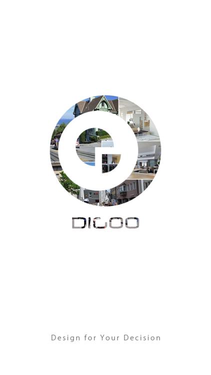 DigooEye – (iOS Apps) — AppAgg