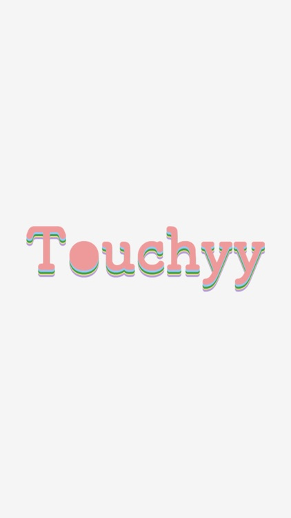 touchyy : easy and addictive free puzzle game