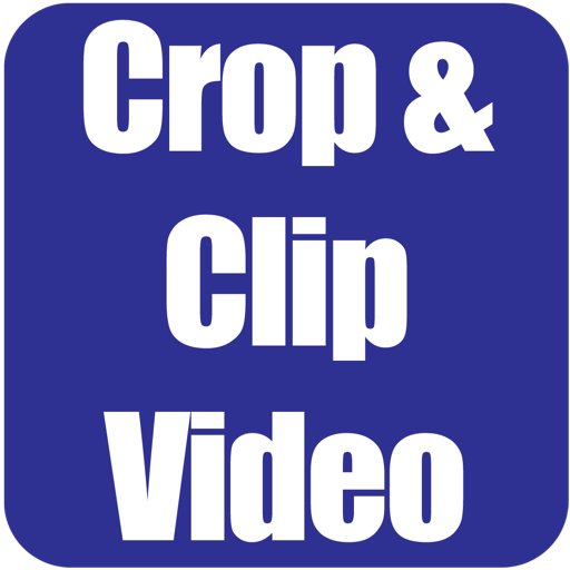 Crop & Clip Video