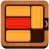 Unblock Multiplayer: Online Block Puzzle Game!