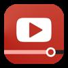 Stream for YouTube: Video Streamer & Ad Blocker