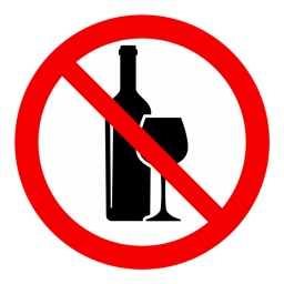 Stop Drinking Alcohol - Quit Drinking & Be Healthy