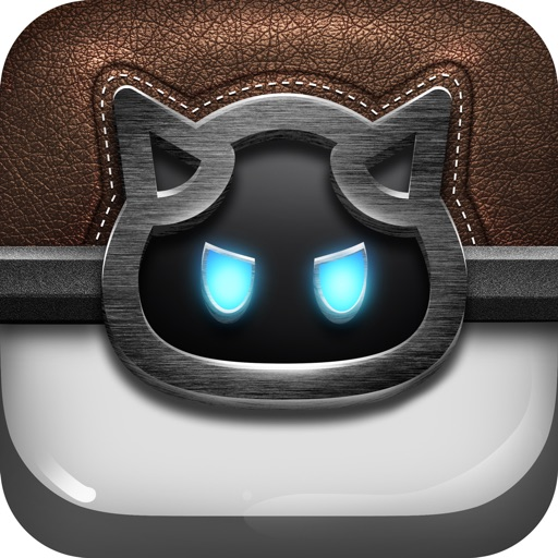 Battle Camp HD - Collect & Evolve Your Monsters