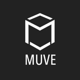 Muvers App