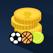 SportGuru- Sport betting tips