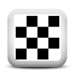 10-in-1 Board Games BA.net for iPad