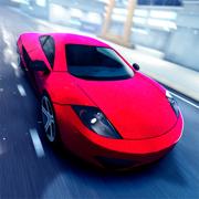 狂野酷跑车世界 - 天天汽车真实模拟大战