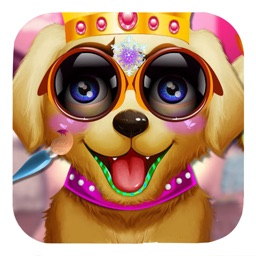 Lovely Pet Story: Virtual Pet Game