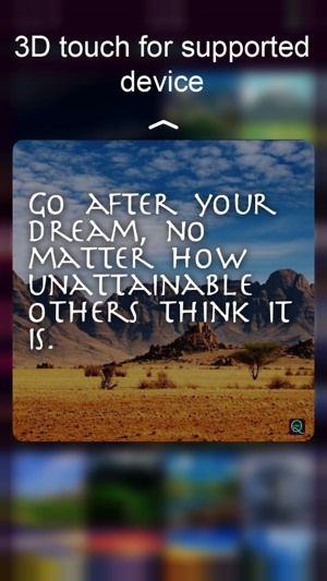 Create Quote Maker 4 Appsapk Quote Maker On The App Store