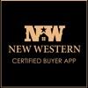 New Western Certified Buyer