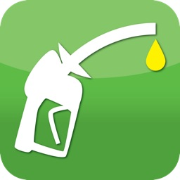 myFuelScore - mpg and km/L fuel tracking