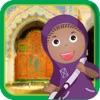 Kids of the Ummah - exploring the global Muslim community