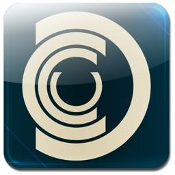 Denver Community Credit Union Mobile Banking App