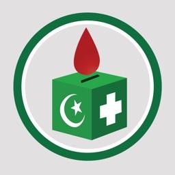 Blood Bank Pakistan