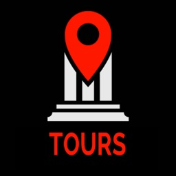 Tours Guide Monument Tracker