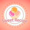 Sweets Recipes - Tamil