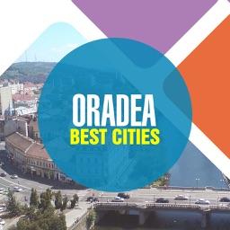 Oradea Tourism Guide
