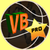 Luca Angelini - Virtual Basket Manager PRO artwork