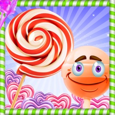 Activities of Candy Jelly & Gum Maker – Carnival Treats
