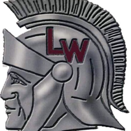 Lake Worth Community High