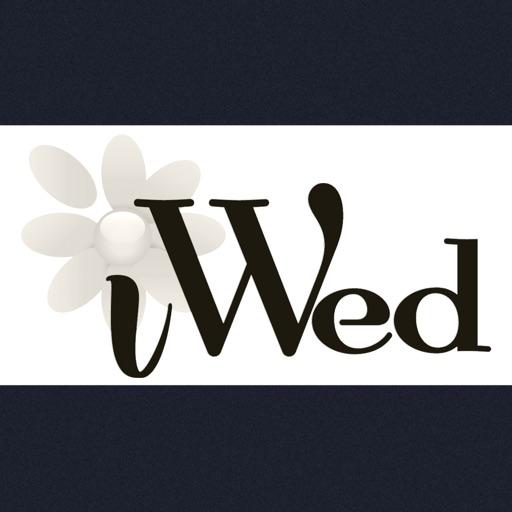 iWed icon
