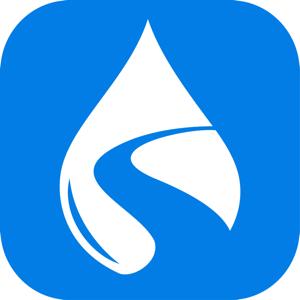 Petro Path app