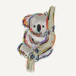 Zoodle Doodles