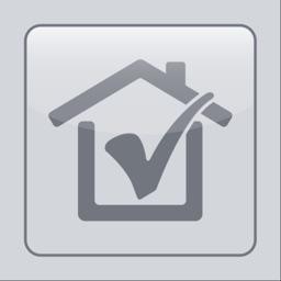 Home Inventory App