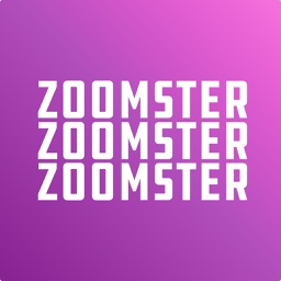 Zoomster