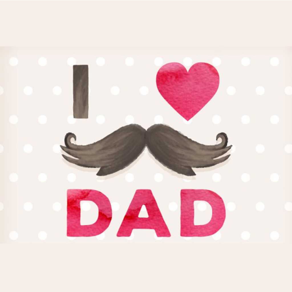 Love My Dad Iphoneアプリ Applion