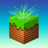 Seeds Pro For Minecra...