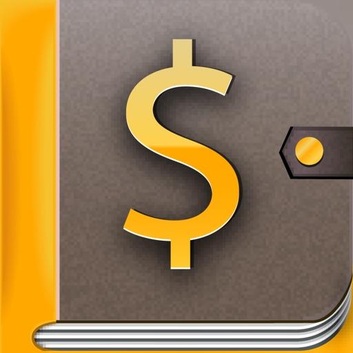 Expense Account