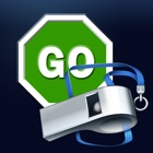 Go Coach - Improve Reaction Speed icon