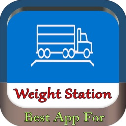 Best App For Weigh Stations Locations